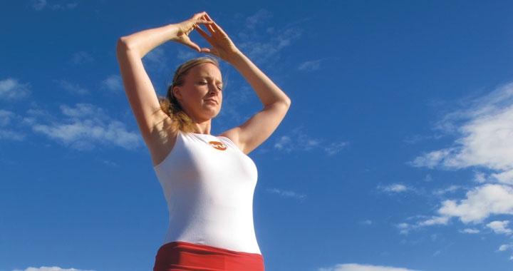 720-380-dru-yoga2