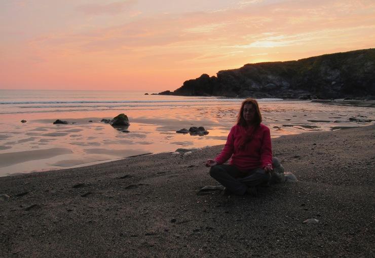 Cornwall June 2013 - 160