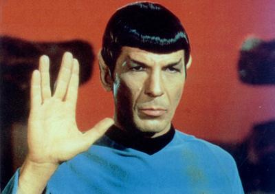 Spock_vulcan-salute