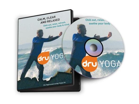 600px-DVD-calm-clear