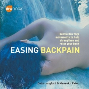 Easing-back-pain-cover-300x300