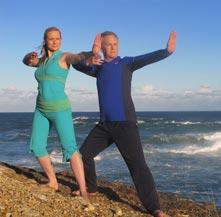 dru-yoga-archer-pair-w=221&h=217
