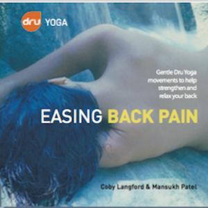 Easing-Back-Pain-CD-1