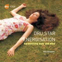 Dru Star